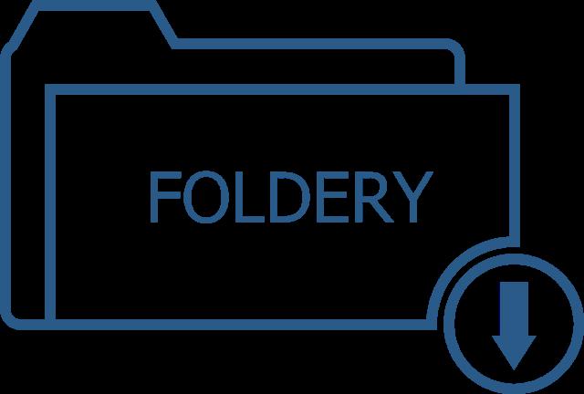 Foldery informacyjne TERMOTECH