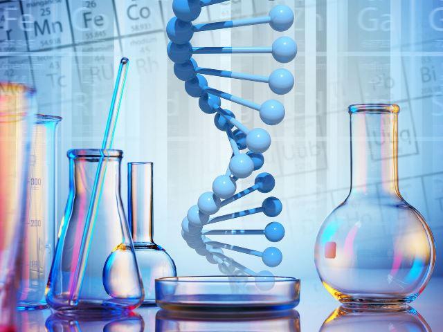 Odporność chemiczna rury przewodowej